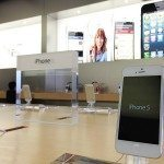 iPhone-5-at-Apple-Store
