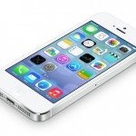 iPhone 5 dropped calls increase with iOS 7