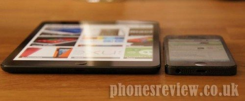 iPhone-5-iPad-mini-side-by-side-2