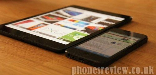 iPhone-5-iPad-mini-side-by-side-3
