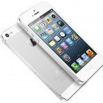 iPhone 5S, 5C pricing strategy to boost earnings