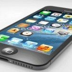 iPhone 5S : 6 loyalty overcomes normality
