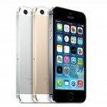 iPhone 5S Best Buy promo deal