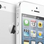 iPhone 5S and iPad mini 2 apparently facing release lateness