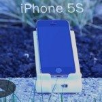 iPhone 5S battery reviews