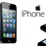iPhone 5S, budget iPhone, iPad 5 bold release predictions