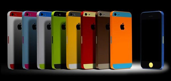 iPhone-5S-colors-concept