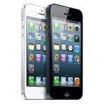 iPhone 5S display size called into question