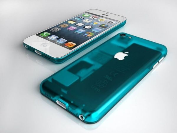 iPhone 5S features told in 18 pictures pic 2