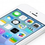 iPhone 5S launch date signaled by invite