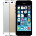 iPhone 5S on China Mobile gets closer