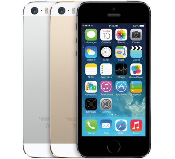 Iphone 5s On China Mobile Gets Closer Phonesreviews Uk
