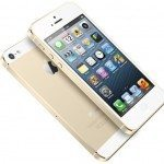 iPhone 5S price in India more expensive than elsewhere