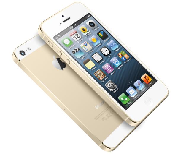 iphone 5s price in india iphone 5s price in india more expensive than elsewhere 1402