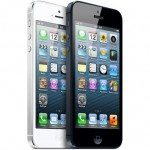 iPhone 5S with differing screen sizes touted for July release