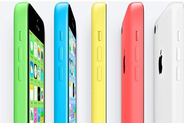 iPhone-5c-price-india