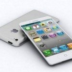 iPhone 6 2014 release strategy with iOS 8