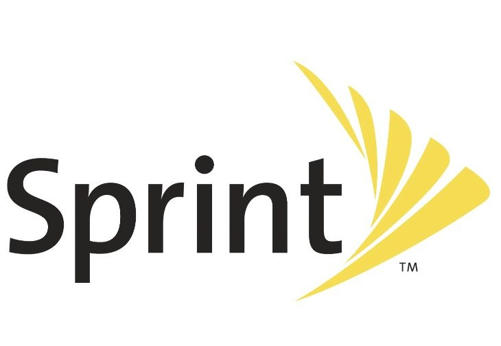 Sprint Black Friday sale offers up the Galaxy S5 and S5 Sport