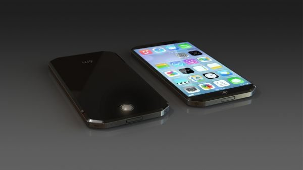 iPhone 6 M design release would prompt hate mob pic main