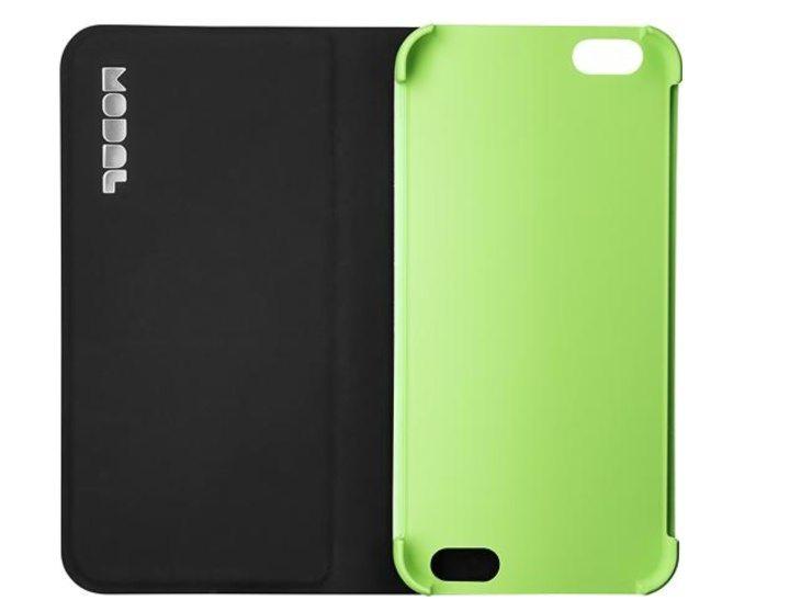 iPhone 6 Plus Best Buy cases b