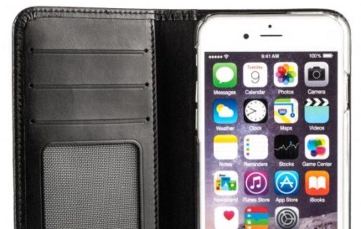iPhone 6 Plus Issentiel d