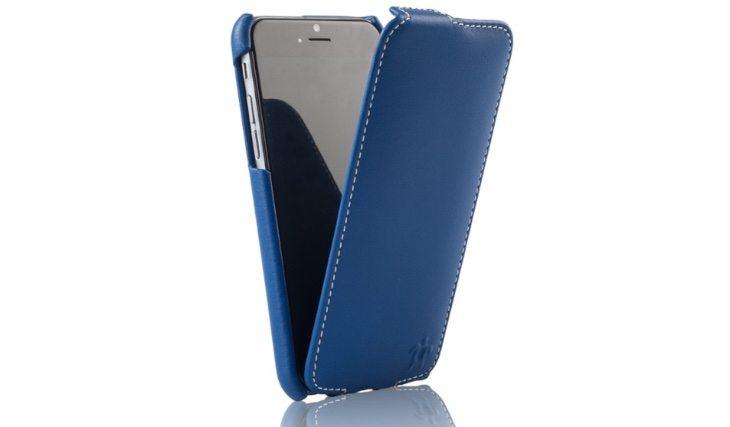 iPhone 6 Plus Issentiel