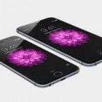 iPhone 6 Plus UK O2 b