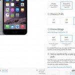 iPhone-6-Plus-UK-dispatch-date-slips