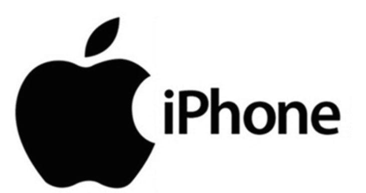 iPhone 6 Plus bending b