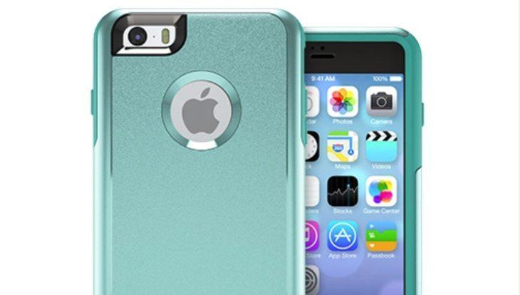 iPhone 6 Plus cases b