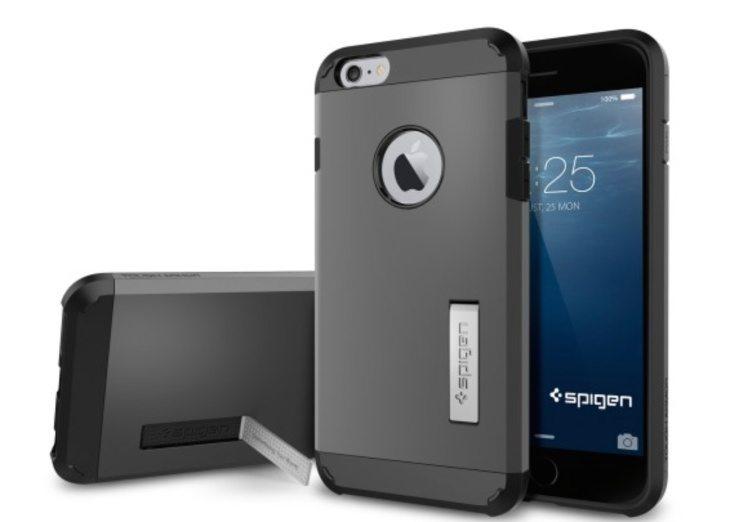 iPhone 6 Plus cases c