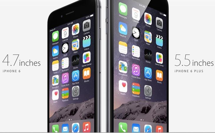 iPhone-6-Plus-shipping-us-ready-uk