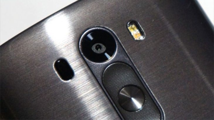 iPhone 6 Plus vs LG G3 OIS b