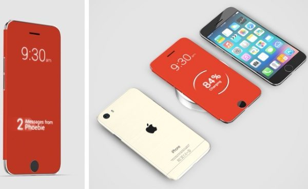 iPhone 6 Pro design offers something new c