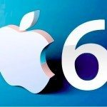 iPhone 6 Q4 release reported