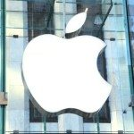 iPhone 6 additional display producer claimed as Innolux not Samsung