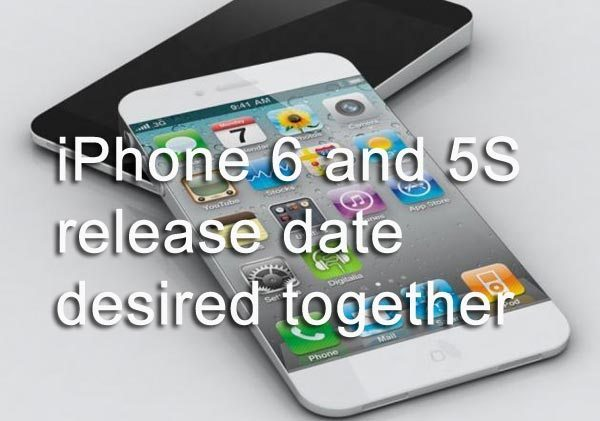 at t iphone 6 release date iphone 6 5s release date desired together phonesreviews 1606