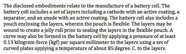 iPhone-6-bendy-battery-possible-through-patent