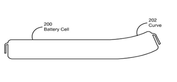 iPhone-6-bendy-battery-possibly-2