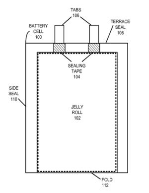 iPhone-6-bendy-battery-possibly
