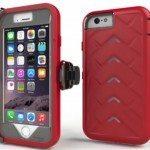 iPhone 6 case from Gumdrop