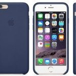 iPhone 6 cases from Apple