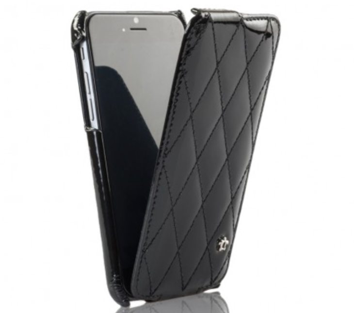 iPhone 6 cases with chic b