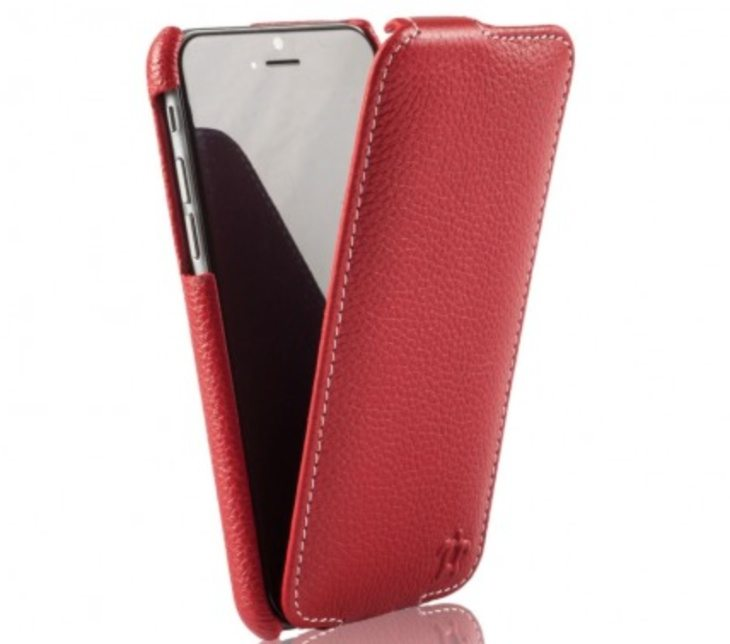 iPhone 6 cases with chic