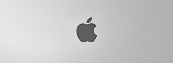 iPhone 6 could mean demise of iPad mini b