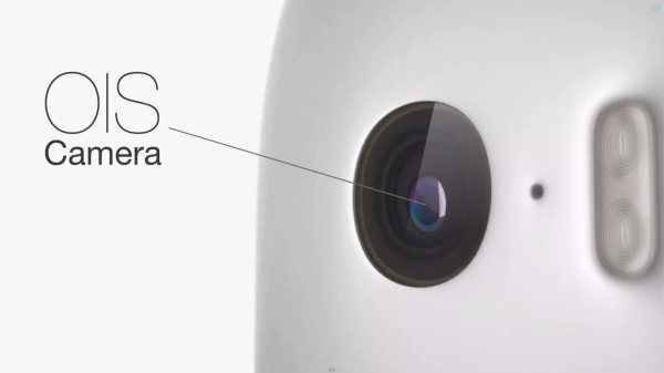 iPhone 6 design, size and OIS camera revealed pic 4
