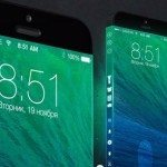 iPhone 6 idea tries to outdo Samsung