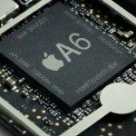 iPhone 6 in focus after shaky processor rumor