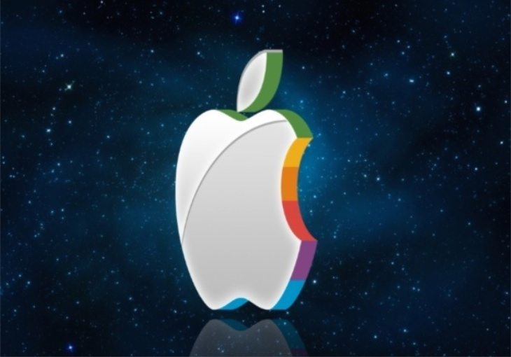 iPhone 6 launch date confusion