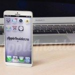 iPhone 6 news boasts 4.2 and 4.8-inch renderings